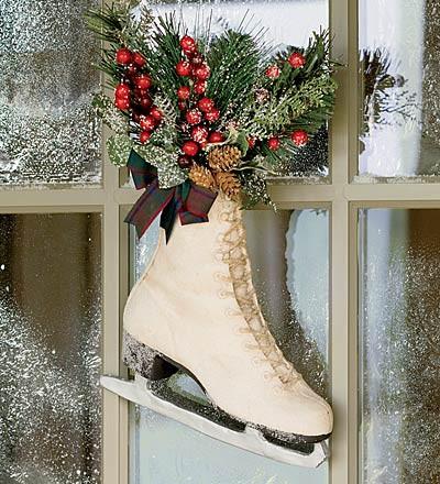 Natural christmas (aké dekorácie si môžeš vyrobiť sama:) ☃ - Obrázok č. 416
