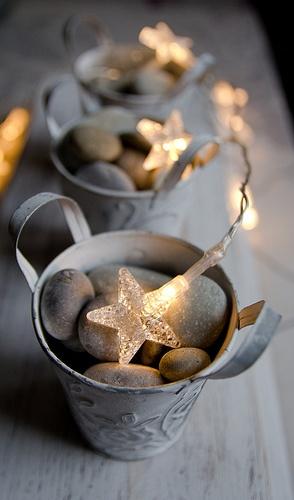 Natural christmas (aké dekorácie si môžeš vyrobiť sama:) ☃ - Obrázok č. 449