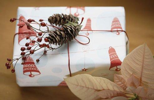 Ako na darčeky ;-) - Obrázok č. 20