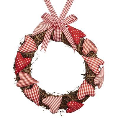 Natural christmas (aké dekorácie si môžeš vyrobiť sama:) ☃ - Obrázok č. 39
