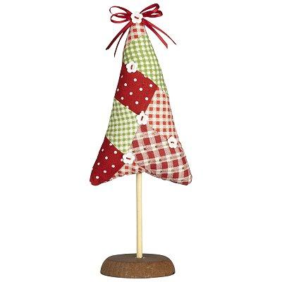 Natural christmas (aké dekorácie si môžeš vyrobiť sama:) ☃ - Obrázok č. 20