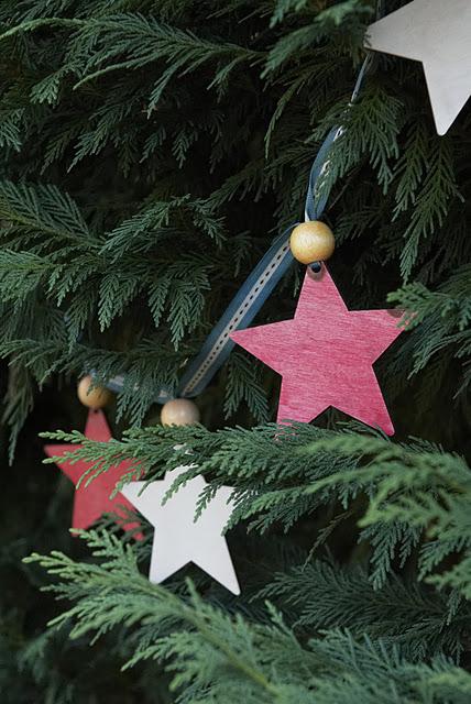 Natural christmas (aké dekorácie si môžeš vyrobiť sama:) ☃ - Obrázok č. 61