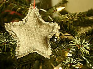 Natural christmas (aké dekorácie si môžeš vyrobiť sama:) ☃ - Obrázok č. 91