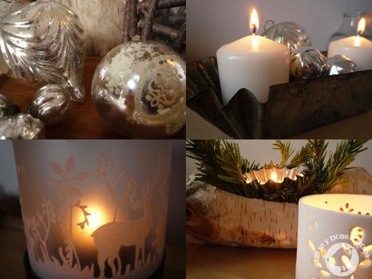 Natural christmas (aké dekorácie si môžeš vyrobiť sama:) ☃ - Obrázok č. 127