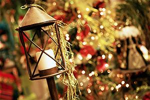 Natural christmas (aké dekorácie si môžeš vyrobiť sama:) ☃ - Obrázok č. 141