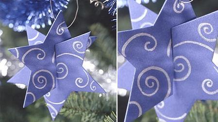 Natural christmas (aké dekorácie si môžeš vyrobiť sama:) ☃ - Obrázok č. 184