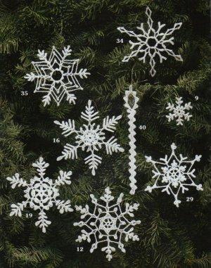 Natural christmas (aké dekorácie si môžeš vyrobiť sama:) ☃ - Obrázok č. 198
