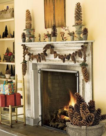 Vánoční tipy na výzdobu.. - Obrázek č. 48