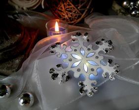 http://organiser-anniversaire.fr/activites-creatives/un-anniversaire-de-decembre-pour-les-petits-757