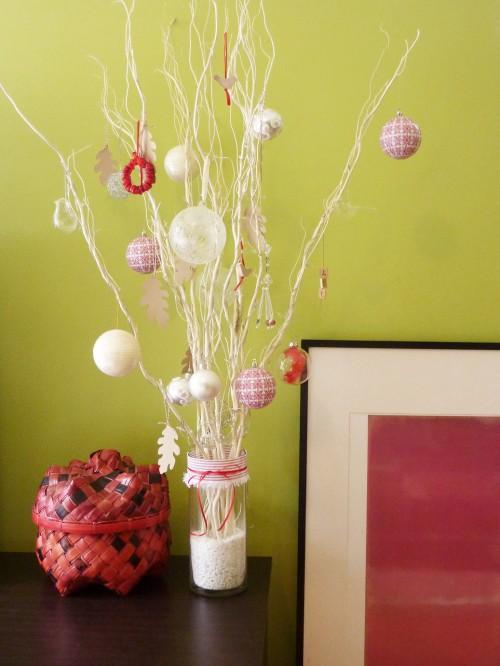 Natural christmas (aké dekorácie si môžeš vyrobiť sama:) ☃ - Obrázok č. 239