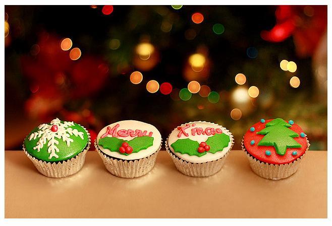 Natural christmas (aké dekorácie si môžeš vyrobiť sama:) ☃ - Obrázok č. 252