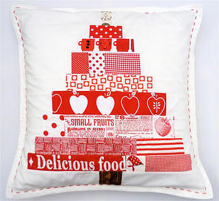Natural christmas (aké dekorácie si môžeš vyrobiť sama:) ☃ - Obrázok č. 299