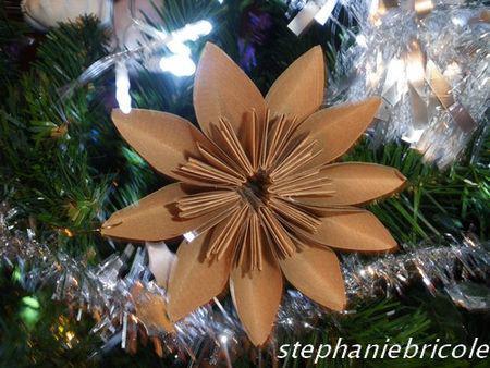 Natural christmas (aké dekorácie si môžeš vyrobiť sama:) ☃ - tu: http://www.paperblog.fr/3909851/deco-de-noel-ou-pas-en-papier-a-faire-soi-meme/