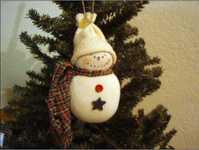 Natural christmas (aké dekorácie si môžeš vyrobiť sama:) ☃ - Obrázok č. 332