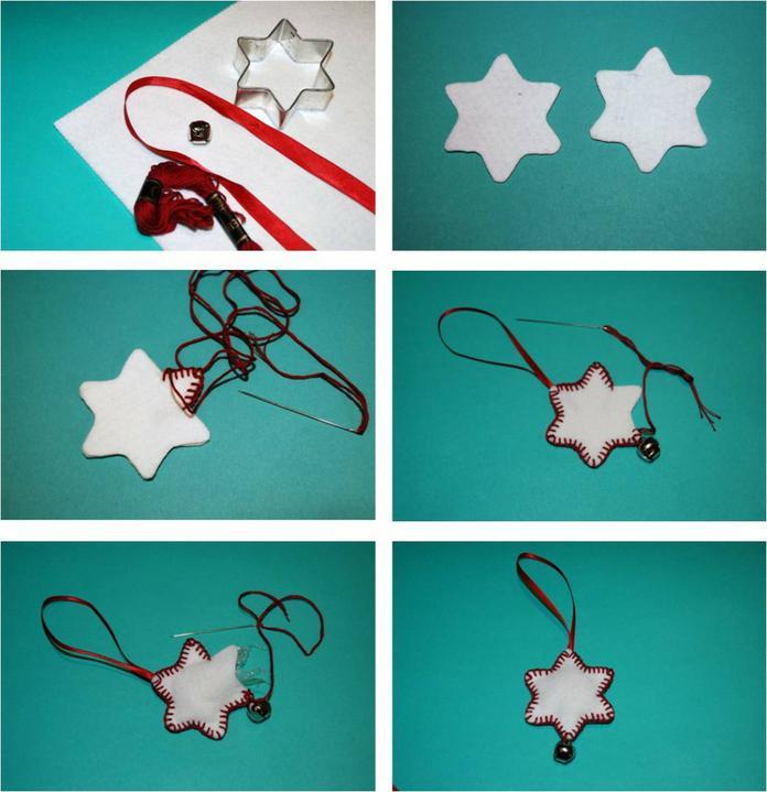 Natural christmas (aké dekorácie si môžeš vyrobiť sama:) ☃ - Obrázok č. 338