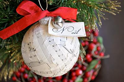 Natural christmas (aké dekorácie si môžeš vyrobiť sama:) ☃ - Obrázok č. 339