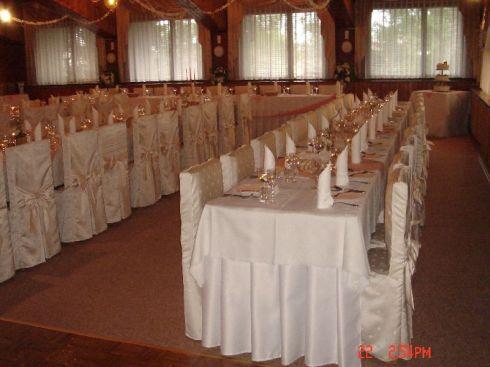 Hladam inspiracie :) The Day 25.9.2010 - v tejto sale budeme mat svadbu