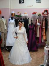 moje svadobne