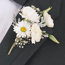Svatba na statku - Obrázek č. 19