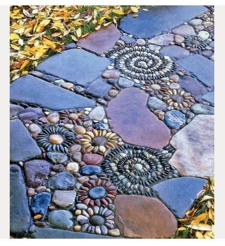 Krivoľaké chodníčky a zázračné bráničky - Obrázok č. 34