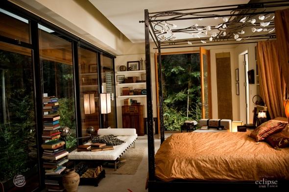 Príprava na bývanie ;-) - The Hoke House