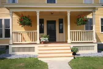 tieto verandy im zavidim :)