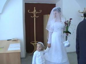ja a moje neter