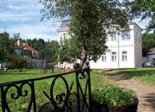 HOTEL JELEN, VRANOVSKA PREHRADA NASE SVATEBNI CESTA