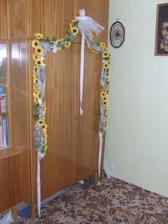 a tuto nadheru na naseho tatosa mam uz doma vdaka bazaru :)