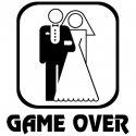 :-) - tot sa paci mojmu snubencovi,nastastie nase oznamenia su uplne ine:-)