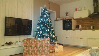 Vianoce 2015