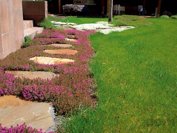 Záhrady, ktoré ma inšpirujú - Obrázok č. 140