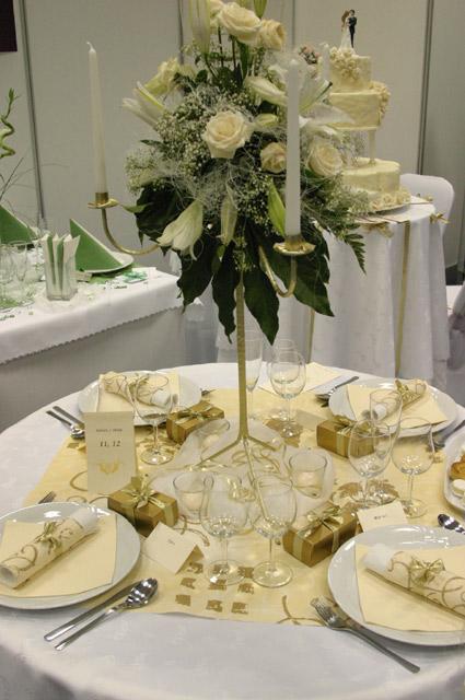 Pre vierku - svad,stol