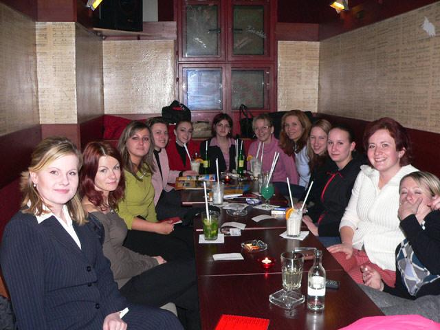 Stretnutie v Bratislave 2.3.2005 - Obrázok č. 1