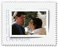 Wedding Royale - Obrázok č. 1