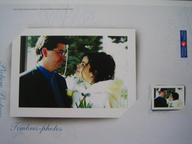 Wedding Royale - rozhodnute - na znamky pojde tato fotka...