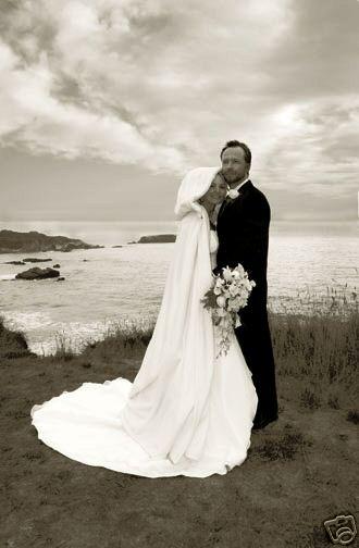 Wedding Royale - Budem ako princezna, princezna :)...