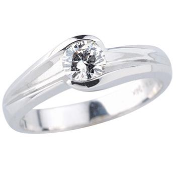 Wedding Royale - engagement ring - zasnubny prstienok a cast svadobnej obrucky