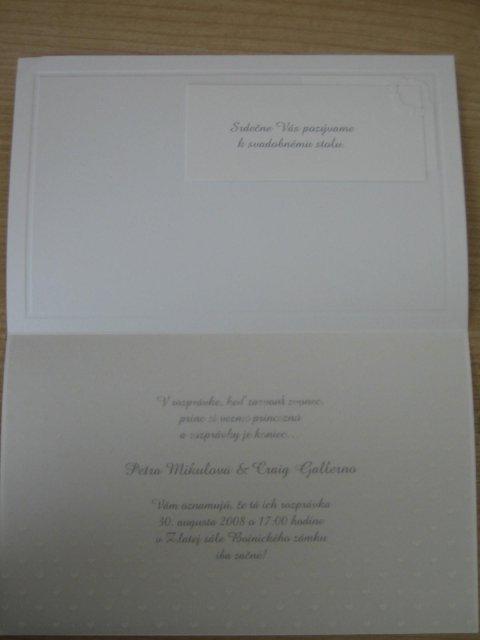 Wedding Royale - slovenska verzia