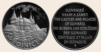 s tymto obrazkom bojnickeho zamku, len druha strana bude mat namiesto textu nase mena, datum svadby a v strede obrazok svadobnych obrucok