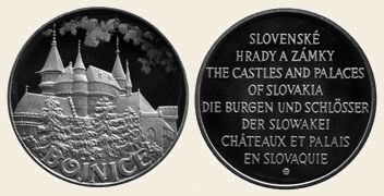 Wedding Royale - s tymto obrazkom bojnickeho zamku, len druha strana bude mat namiesto textu nase mena, datum svadby a v strede obrazok svadobnych obrucok
