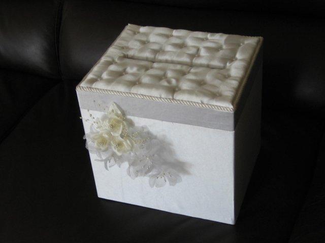 Wedding Royale - Obrázok č. 41