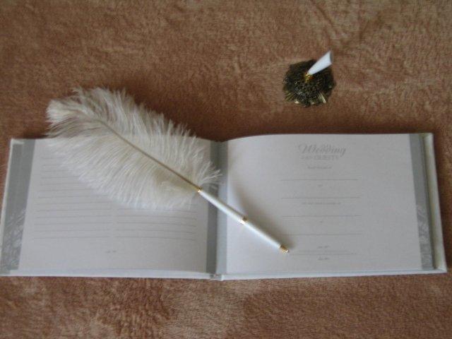 Wedding Royale - Obrázok č. 45