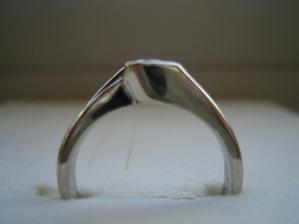 detail mojho prstena spredu
