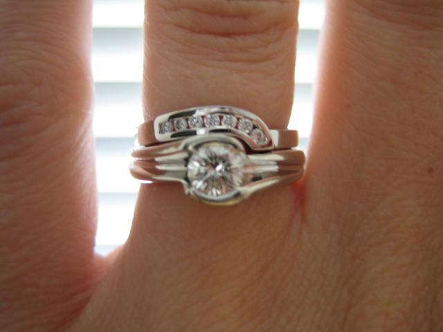Wedding Royale - ... a nazivo :)