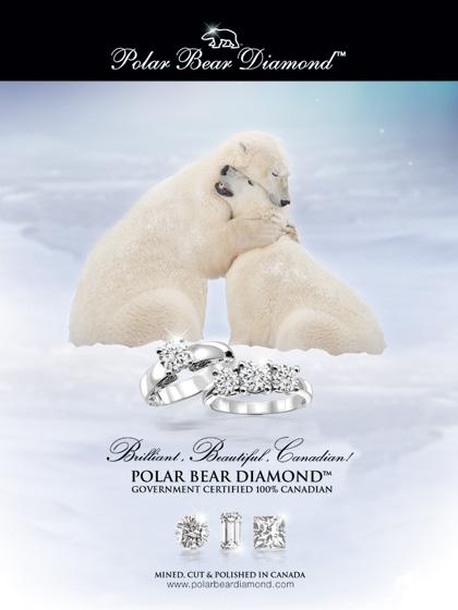 Wedding Royale - toto je moja oblubena znacka