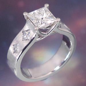 Wedding Royale - Obrázok č. 74