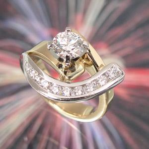 Wedding Royale - toto vyzera nejako prespekulovane...