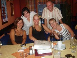 ...samozrejme presedmičkovaných...17.8.2007 Brit