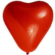 ...a do toho balónky :-))